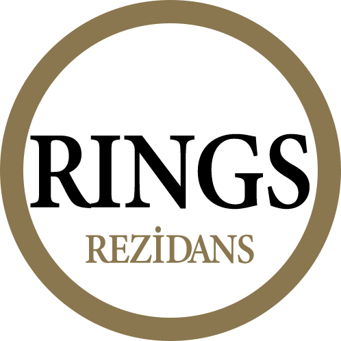 Rings İstanbul - Residance